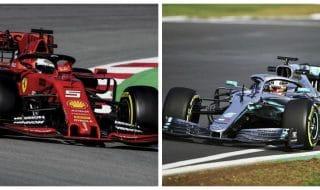formula 1 2019 gp australia streaming