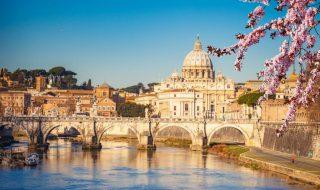 giornate fai primavera 2019 roma