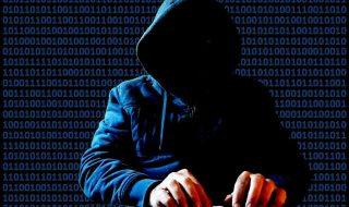 hacker consigli social