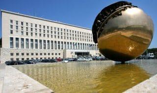 italia azerbaijan incontro viceministri