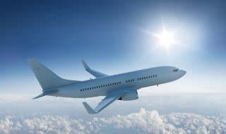 italia chiude spazio aereo boeing 737