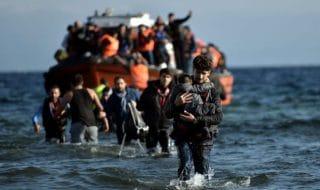 libano migranti ue