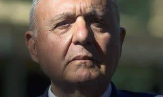 paolo savona dimissioni deleghe conte