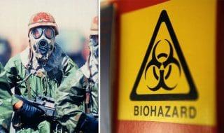 novax videogioco pandemia