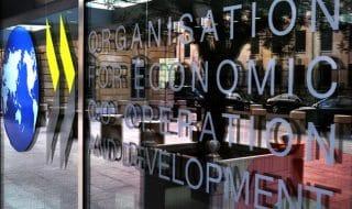 ocse italia recessione