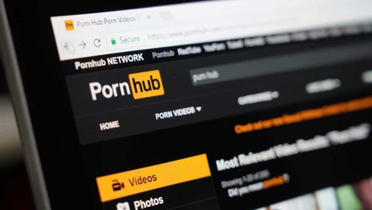 indietro porno video gratis twink porno film