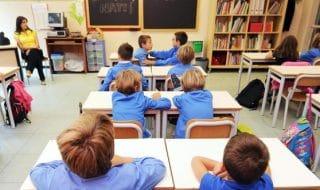 quota 100 scuola nuovi insegnanti