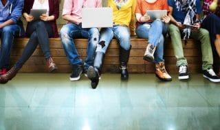 reddito cittadinanza domande giovani