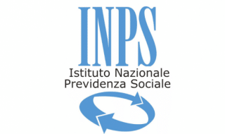 reddito di cittadinanza modulo pdf