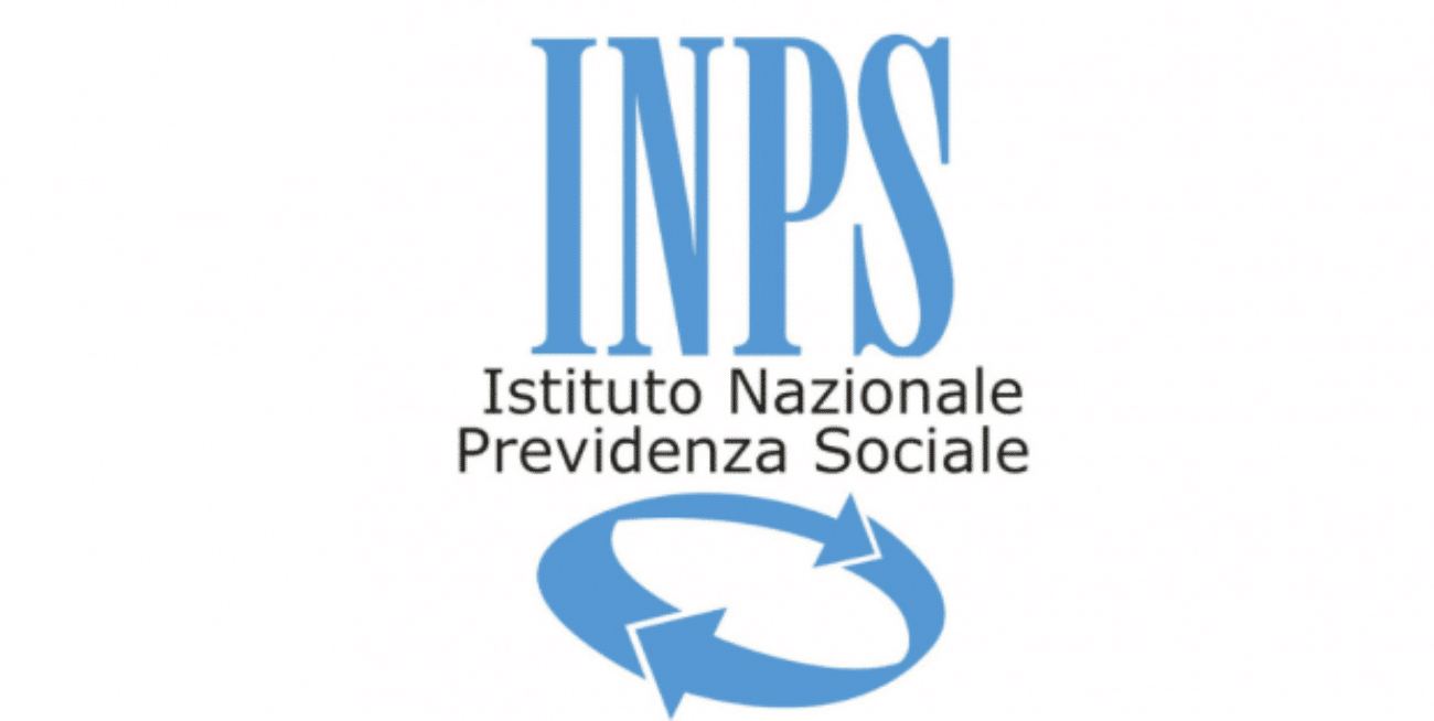 SCARICARE ISEE INPS ONLINE