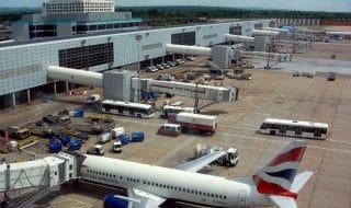 regno unito chiude spazio aereo boeing 737 max 8