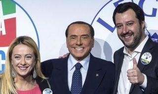 risultati elezioni Basilicata exit poll