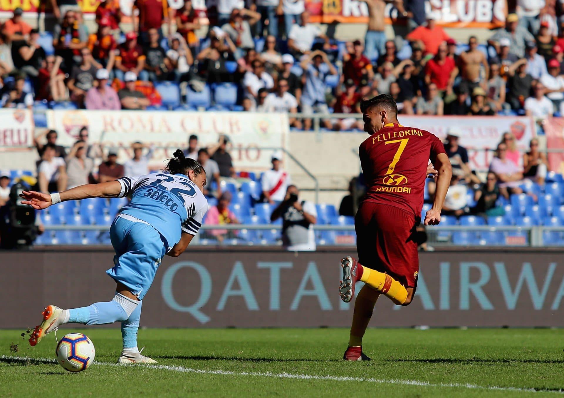 Serie A Tv Diritti Sky Dazn Dove Vedere Il Calcio Offerte Streaming