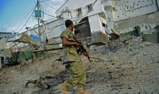 somalia autobomba mogadiscio