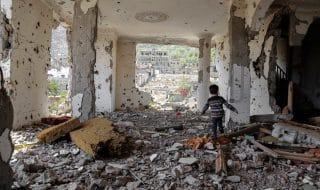 yemen Taiz