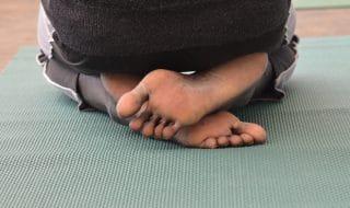 yoga migranti salvini