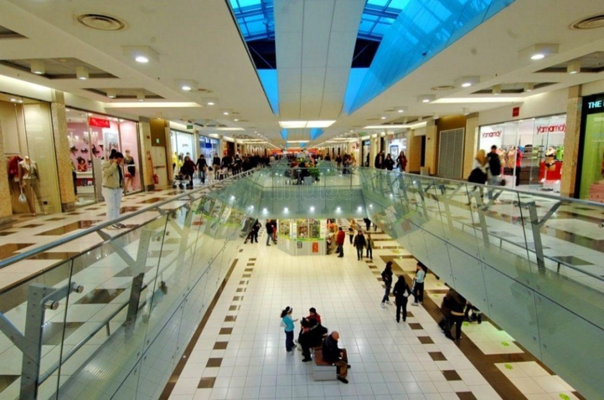 supermercati aperti 25 aprile - photo #1