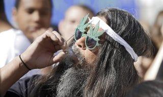 sindrome cannabis