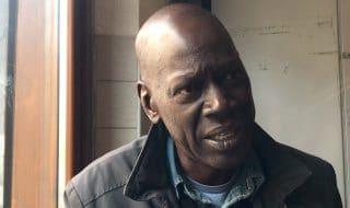 apartheid firenze attivista senegalese