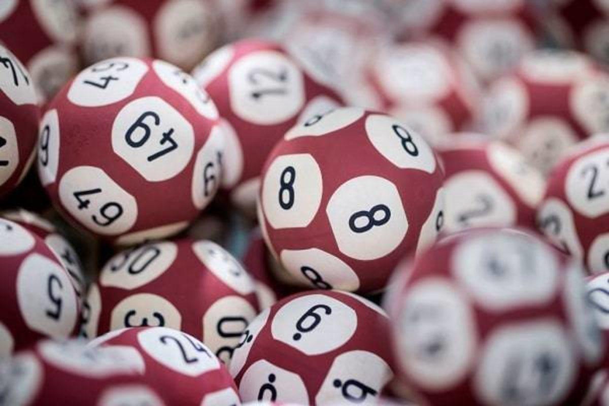 prossima estrazione del lotto 27 aprile 2019 quando
