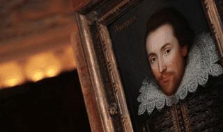 Shakespeare Romeo Giulietta casa