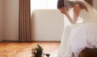 abruzzo sposo tradisce moglie amico
