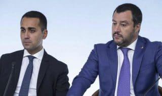 accoltellamento roma