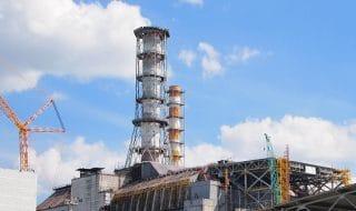 anniversario chernobyl