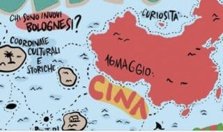 bologna geopolis integrazione