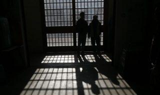 carcere mammagialla viterbo presidio