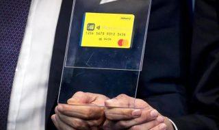 card reddito di cittadinanza ricarica