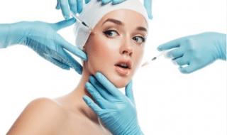 chirurgia estetica millennials