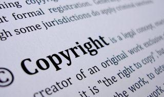 consiglio UE approva direttiva copyright