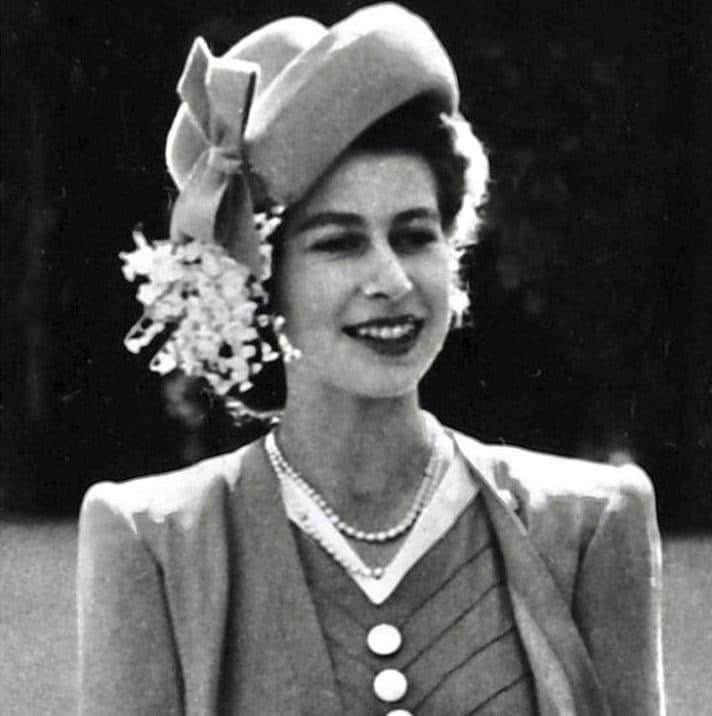 La prima foto del Royal Baby sarà su Vogue