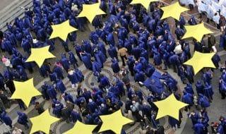 elezioni europee 2019 video parlamento