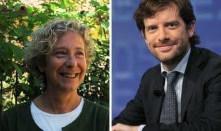 elezioni europee candidati europa verde