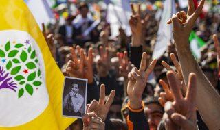 elezioni turchia risultati intervista