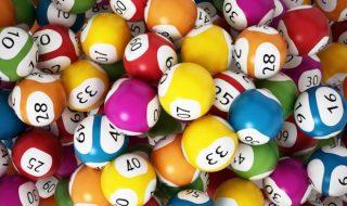 Ultime estrazioni del Lotto 18 aprile