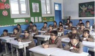 fasce monitorare attenzione studenti
