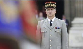 Generale Georgelin Notre-Dame