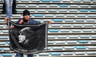 mussolini bufale fascismo