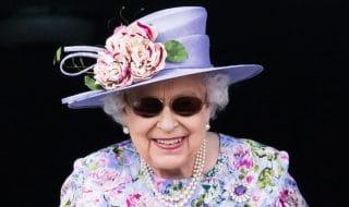 harry meghan compleanno regina