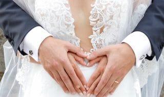 il matrimonio fa bene alla mente