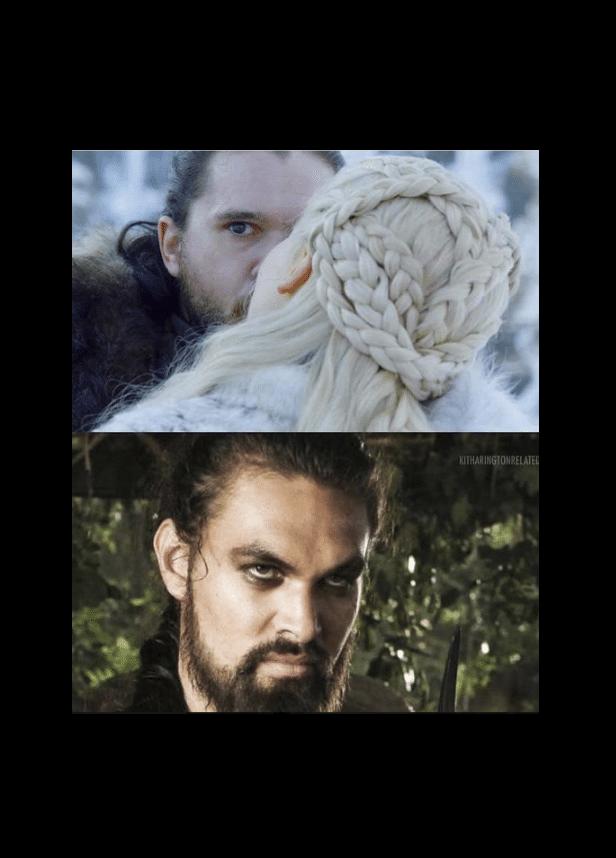 Jon Drogo