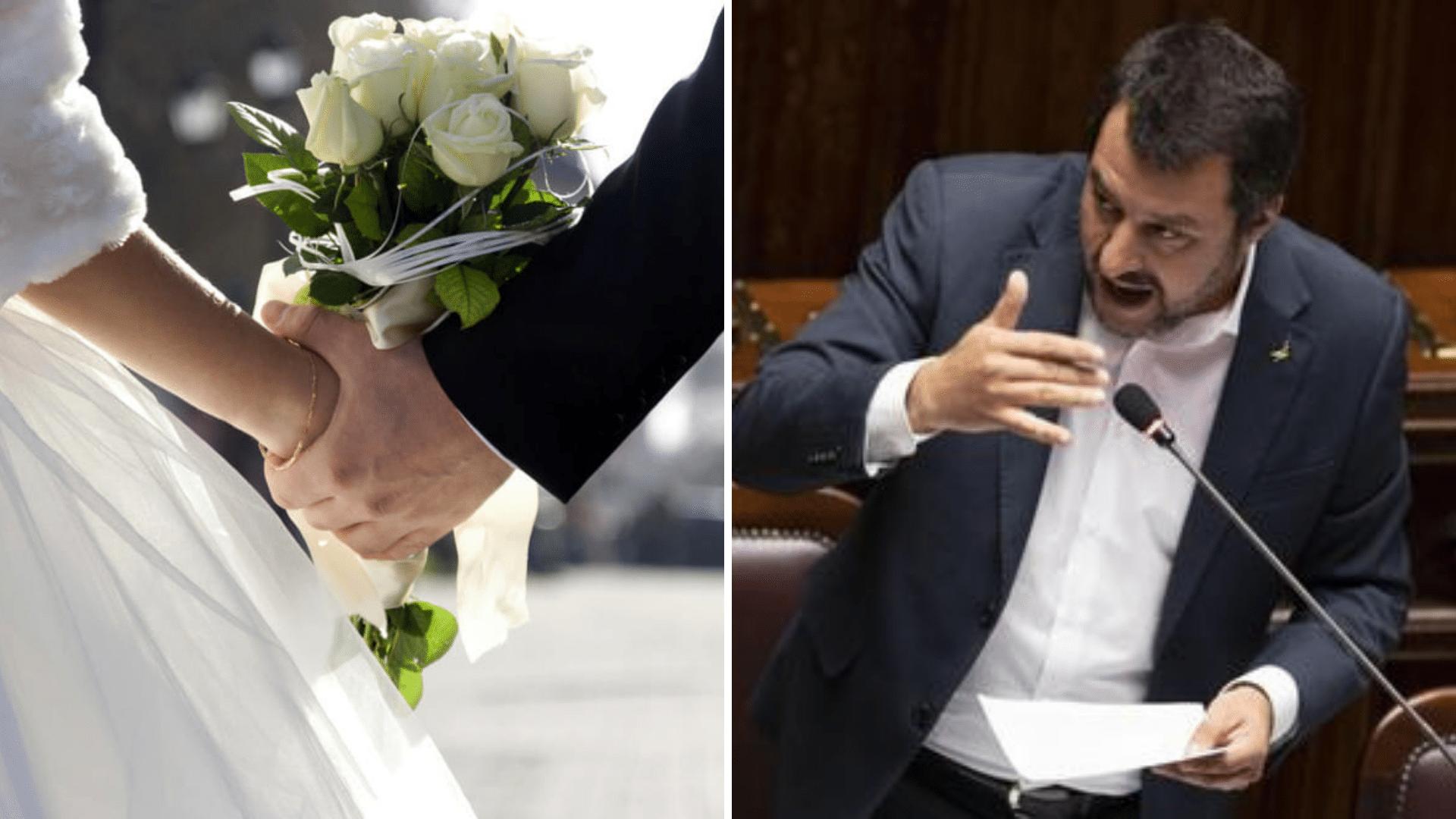 Matrimonio In Chiesa : L addobbo floreale per il matrimonio in chiesa consigli tendenze