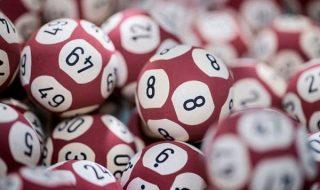 Ultime estrazioni del Lotto 16 aprile