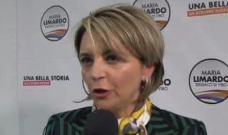 sindaco Vibo Valentia romano