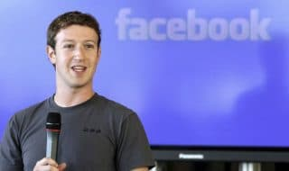 mark zuckerberg post cancellati
