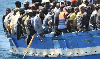 salvini migranti irregolari