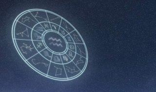 oroscopo di oggi